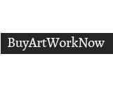 BuyArtWorkNow