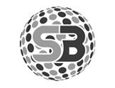 SportzBee